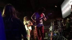 1984 Van Halen Tribute band Live Daytona Beach Florida ...