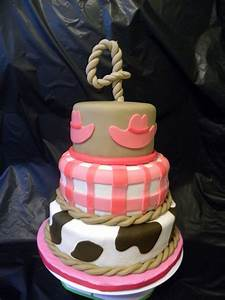 Best 25+ Cowgirl cakes ideas on Pinterest Country
