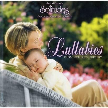 Lullabies Nature Nursery 2003