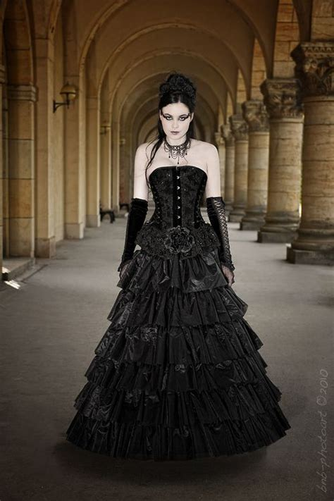 Gothic Corset And Skirt  Costumes For The Connoisseur Www. Wedding Dress Style Cuts. Inexpensive Country Style Wedding Dresses. Tea Length Wedding Dress Forum. Corset Wedding Dresses Under 200. Vintage Style Wedding Dresses Cape Town. Bohemian Wedding Dresses Kent. Sweetheart Wedding Dress Alterations. Halter Empire Waist Wedding Dresses