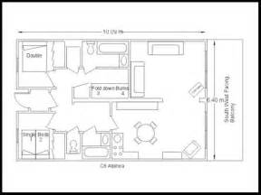 living room floor plan living room floor plans