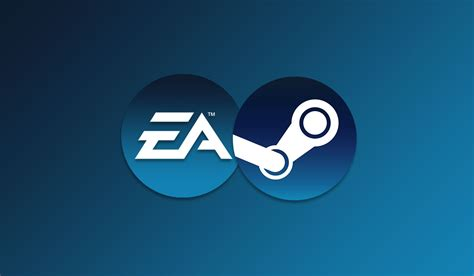 ea games steam upcoming list titles