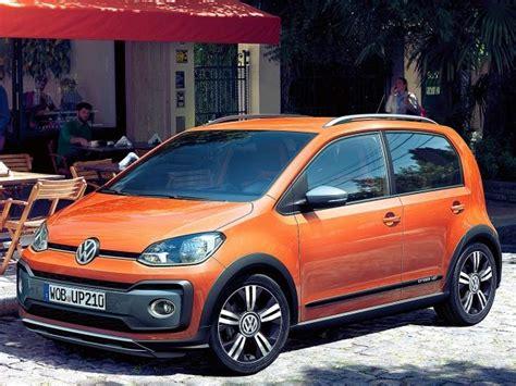 vw up preis vw cross up facelift 2016 preis cars volkswagen up