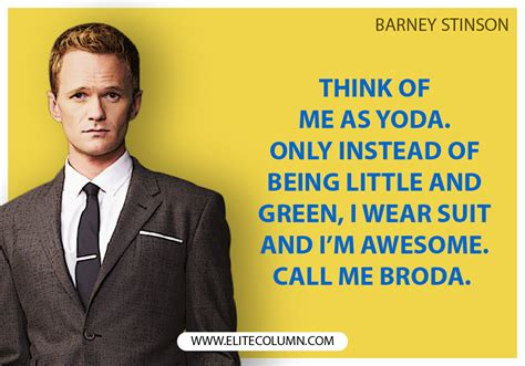 barney stinson quotes    met  mother