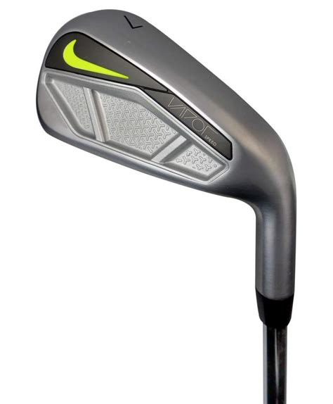 Best Golf Irons by Top 5 Best Golf Irons For Improvement Forgiveness 2017