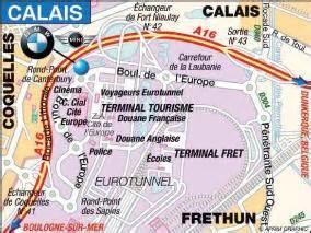 Concessionnaire Calais : bayern auto sport calais concessionnaire bmw coquelles ~ Gottalentnigeria.com Avis de Voitures