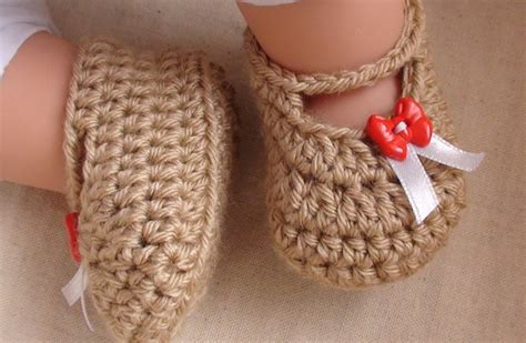 30+ Crochet Baby Booties Ideas For Your Little Prince Or Princess! Diy Rustic Kitchen Cabinet Doors How To Make Eyeglass Cleaner Semi Permanent Hair Color Remover Recessed Shower Shelves Laminate Flooring Kit Deep Clean Carpet Mason Jar Ideas For Weddings Cheap And Chic Headboard