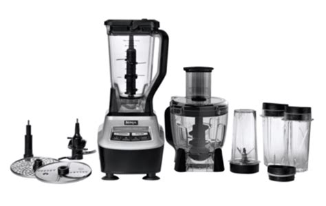 3 in 1 mega kitchen system pro 3 in 1 mega kitchen system pro costco wow