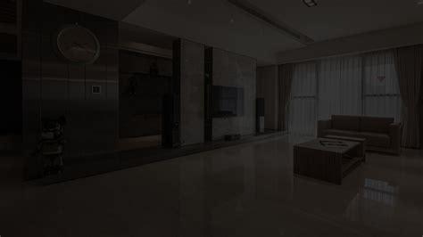 fullerton tile tiles bg fullerton s wholesale floor covering las vegas nv wholesale flooring