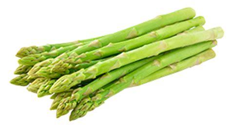 cuisiner asperge cuisiner l 39 asperge recettes bienfaits et calories cahier de cuisine