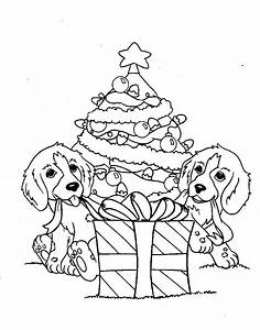 Dog Coloring Pages | 360ColoringPages