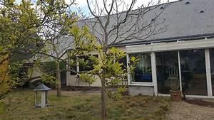 Garage Ancenis : agence immobiliere ancenis avis immobilier tout l 39 immobilier ancenis ~ Gottalentnigeria.com Avis de Voitures
