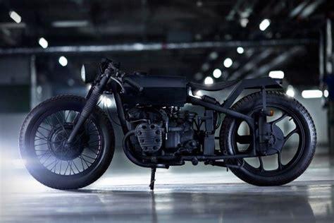 Pin By Zachary Dumas On Motocycle