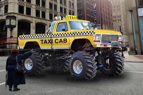 bigfoot 1 monster truck the bigfoot diaries a major milestone brings a monster