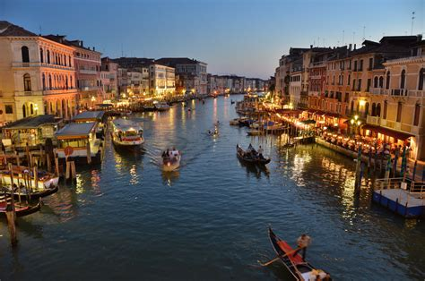 Best Places To Visit In Venice Worldtravelandtourism Venice Italy Best Places To Visit