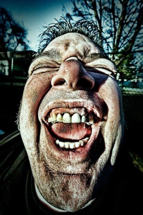 funny  crazy faces  pics izismilecom