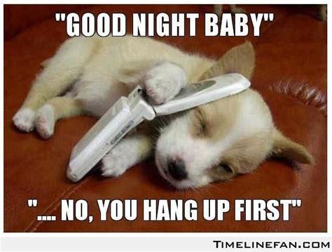 good night baby funny pic memes  jokes