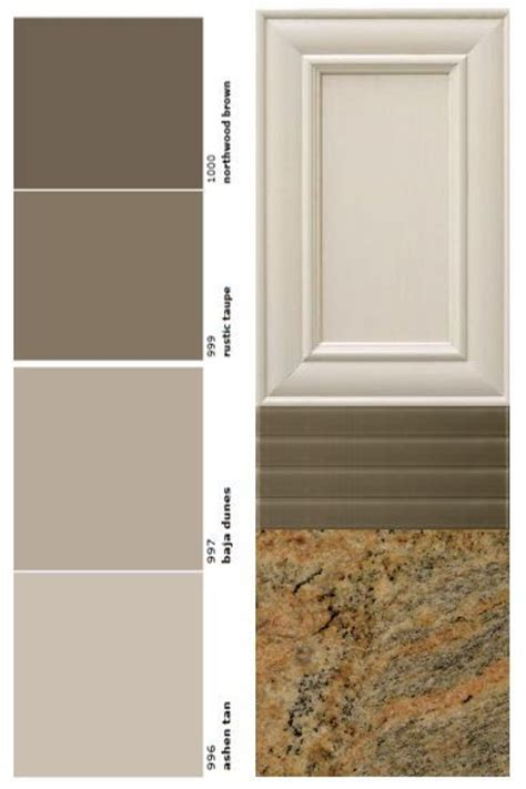 best warm white for kitchen cabinets paint colors colors and carmen dell 39 orefice on pinterest