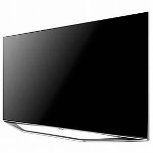 Smart Tv Kaufen Günstig : samsung ue46h7000 g nstig kaufen bei ~ Orissabook.com Haus und Dekorationen
