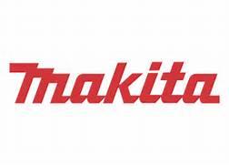 Makita Logo  Manufactu...