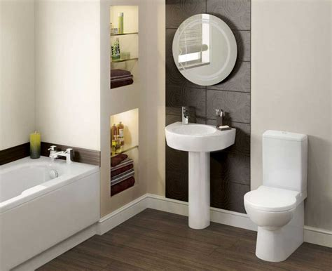 bathroom ideas for a small space inspiring bathroom storage ideas to add space and stay