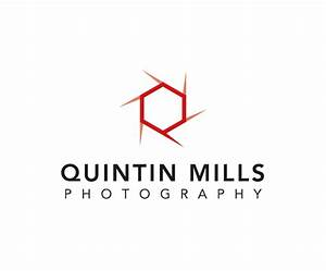 Photography logo ideas :) | Photography Logo Ideas | Pinterest