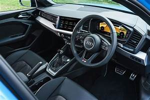 Audi A1 Sportback Leasing : audi a1 sportback 30 tfsi sport 5dr leasing ~ Jslefanu.com Haus und Dekorationen