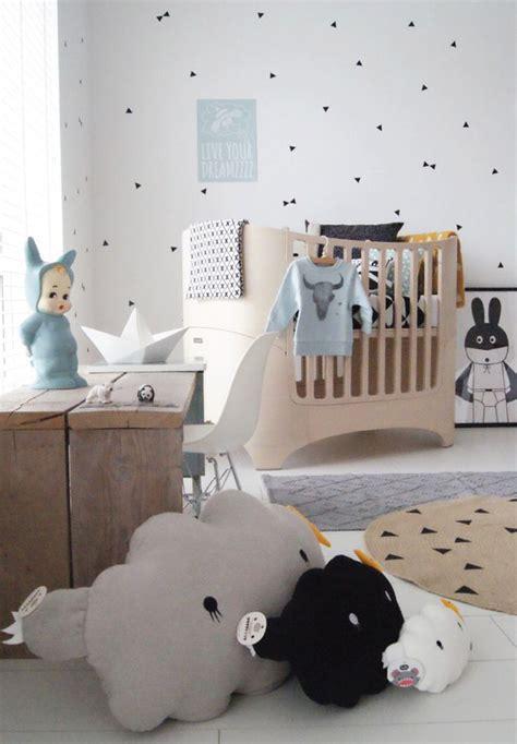 deco chambre de bebe deco chambre bebe dcoration chambre enfant sur les thmes