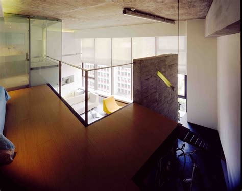 industrial bunk beds loft interior design interiordecodir com