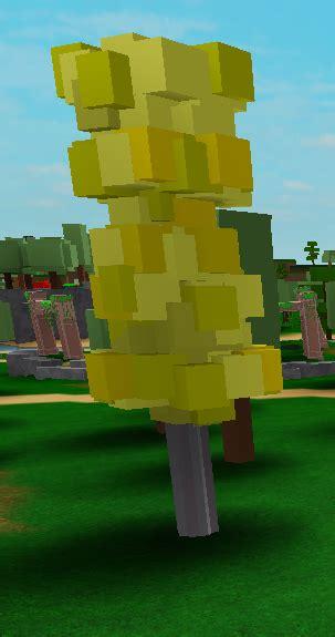 aspen tree farm life wiki fandom
