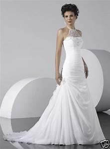 weddingdressdesignblogspot wedding dress wedding gown With halter beach wedding dresses