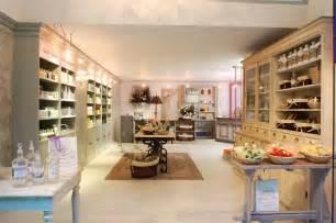 home interior shop modern cafe theme design ideas home decorating ideas