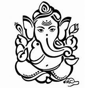 Lord Ganesh HD Images Wallpapers LATEST 2017 | Ganapati 3D ...