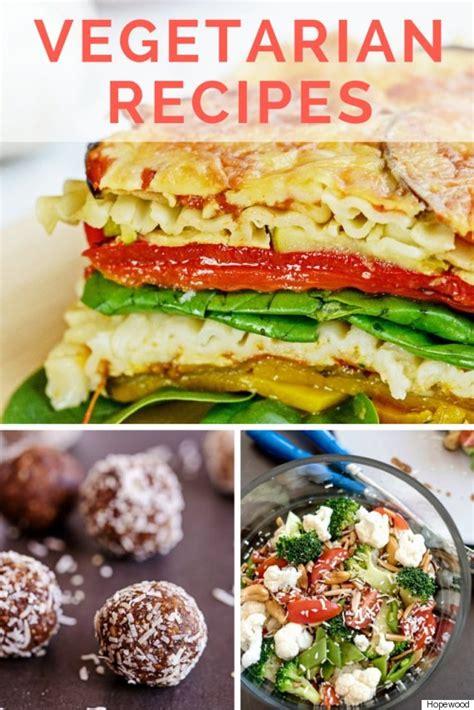 filling vegetarian meals top 28 filling vegetarian meals vegetarian meals for weight loss linda wagner 24 healthy