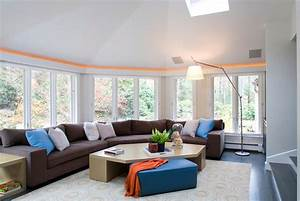 The, Best, Interior, Designers, In, Boston, With, Photos