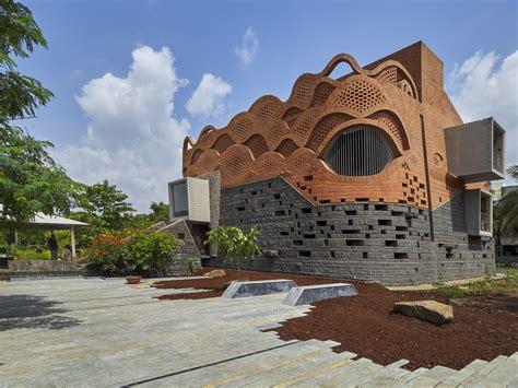Gallery of Gadi House / PMA madhushala - 14