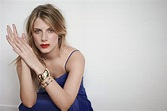 Melanie Laurent HQ Pictures S Moda Magazine Photoshoot February 2014 By Eric Guillemain - Magazine-Photoshoot - Actress, Models, Celebs HQ Photos