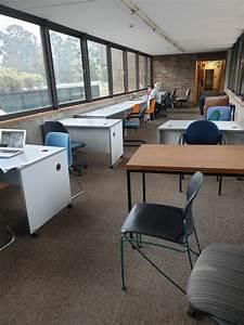 499c, Study, Space, At, Macq, North, Ryde, U2014, Studentvip