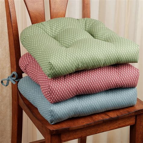CHAIR COTTON CUSHION KITCHEN ? Chair Pads & Cushions
