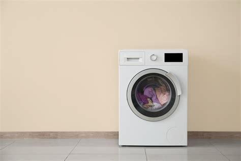 Kāpēc veļas mašīnas ir tik dažādas?