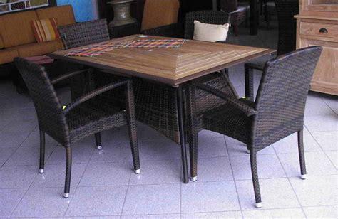 tavoli e sedie moderni tavolo con sedie moderno usato tavolo classico in