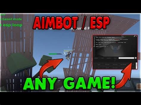 esp aimbot  game strucid phantom forces jailbreak