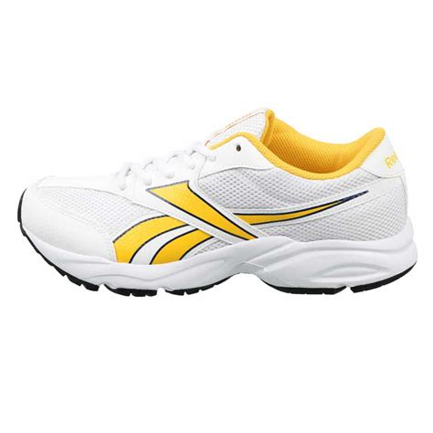 Our bugatti shoes chicago outlet is the very best place to buy discount items. Men's Reebok Running Runner Shoes White | Online Store for ...