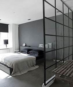 Chambre Parentale Cosy : quelle couleur pour une chambre parentale au top cosy ~ Melissatoandfro.com Idées de Décoration