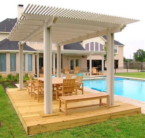 stunning sun deck designs 27 awesome sun deck designs page 5 of 5