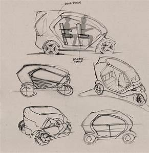 Tricycle Sketch   www.pixshark.com - Images Galleries With ...