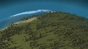 PLANETARY ANNIHILATION real-time strategy sci-fi action ...