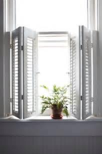 kitchen window shutters interior best 25 wood shutters ideas on rustic shutters window shutters and brick exterior