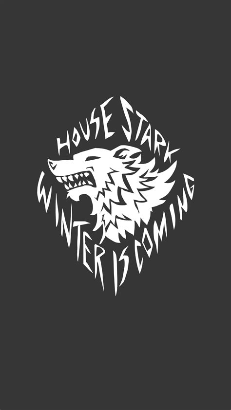 game  thrones cell phone wallpaper gallery
