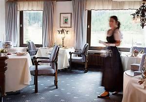 Baiersbronn Hotels 5 Sterne : luxus aufenthalt im 5 sterne hotel traube tonbach ~ Indierocktalk.com Haus und Dekorationen